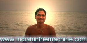 bannerindian