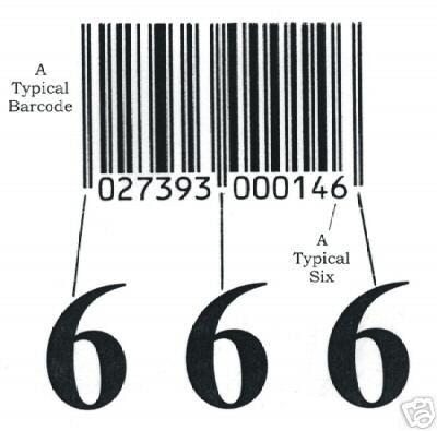 Un chip subcutáneo, 666 es su nombre  666_bar_code_in_rfid
