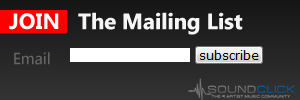 mailinglist_box4
