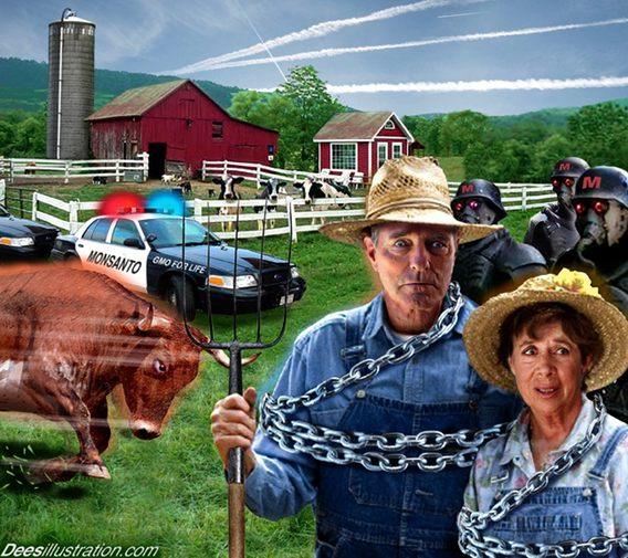 farmer3_dees