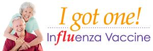 flu_vaccine_got_one-2009-3_000
