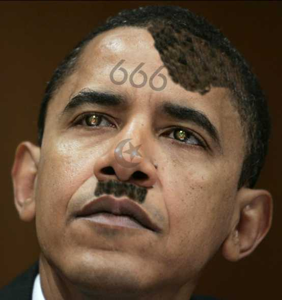 hitler obama Labels:humour,life adult jokes, funny pictures