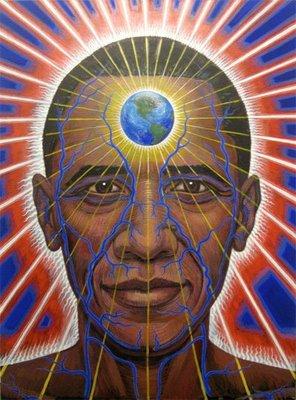 obamabarracknobelpeaceprize