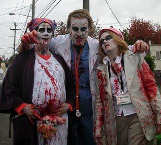 zombiesaskatoonhealthregion