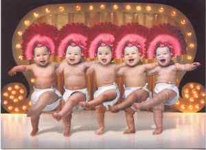 dancing_babies