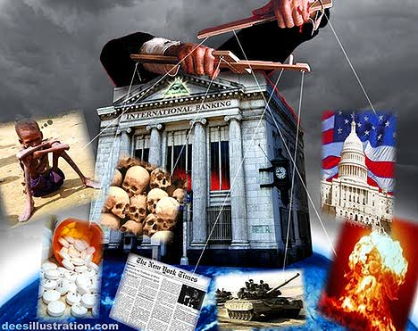 daviddeesinternationalbankers.jpg?w=670
