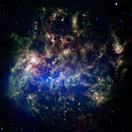 cosmiccloud.jpg