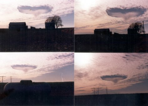 Amazing Pictures Of Giant Holes In The Clouds… What Are They? 25161_381656941246_571021246_4043401_8070213_n