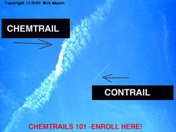 http://indianinthemachine.files.wordpress.com/2010/10/chemtrail-contrail-1.jpg