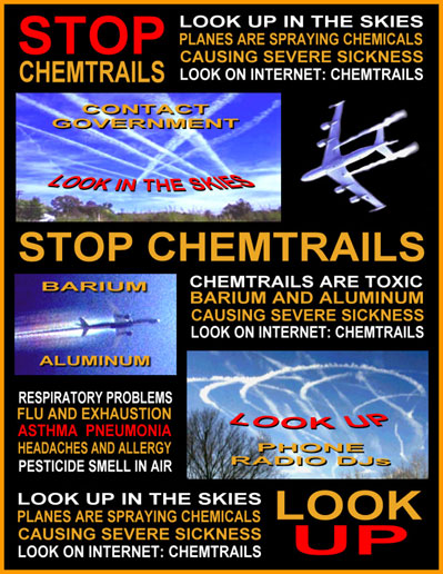 http://indianinthemachine.files.wordpress.com/2010/10/chemtrail_poster360usa.jpg
