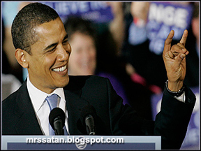 illuminati handshake obama - photo #6