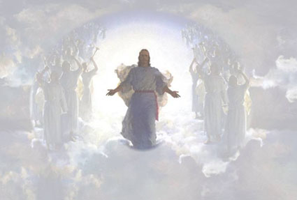showing_jesus_angels_heaven2-33755259.jpg