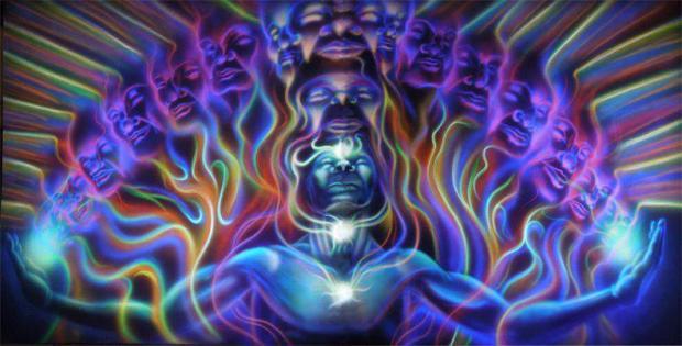 Bildresultat för energi meditera