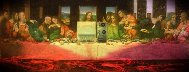 jesus_christ_with_computer2