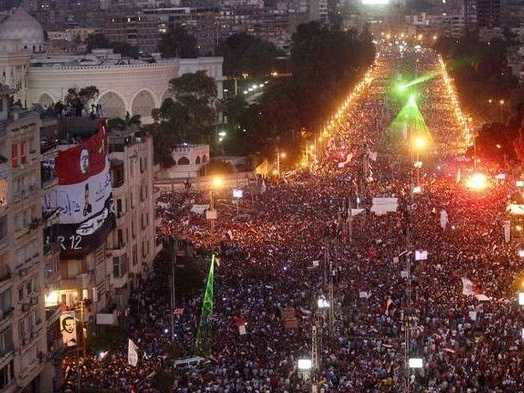 sunday-saw-the-biggest-protest-in-egypts-history33million17millionnews2013historicalprotestbiggestever