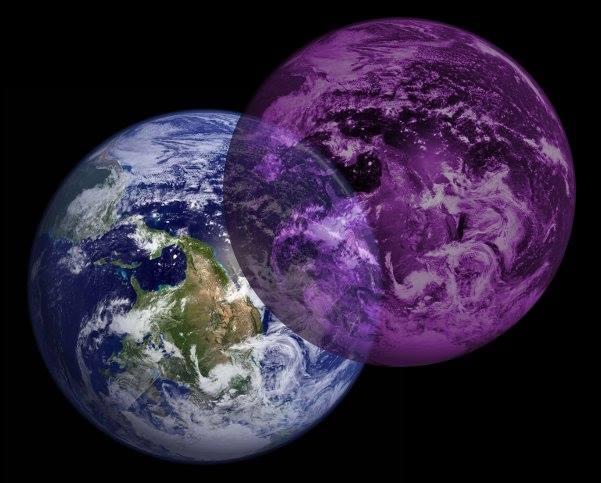 earthsplittingasceniontwoworlds