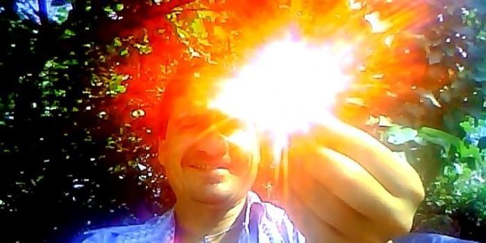 cropped-snapshot_201112222_6993.jpg