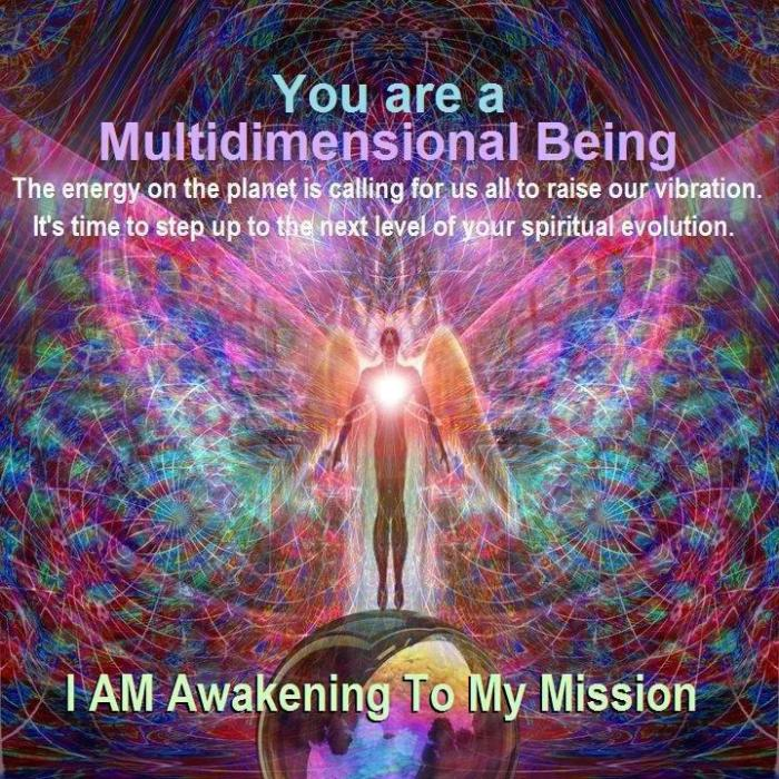 lightworker-mission