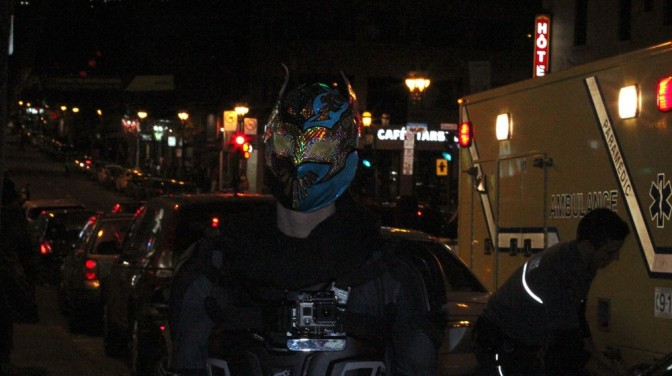 i-spent-a-night-patrolling-with-lightstep-montreals-real-life-super-hero-body-image-1415914823-size_1000