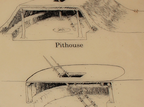 Pithouse-and-Kiva-Illustration