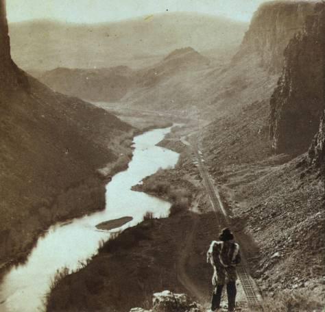 historical-photos-pt3-native-railroad-overlook